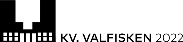 Valfisken Trelleborg